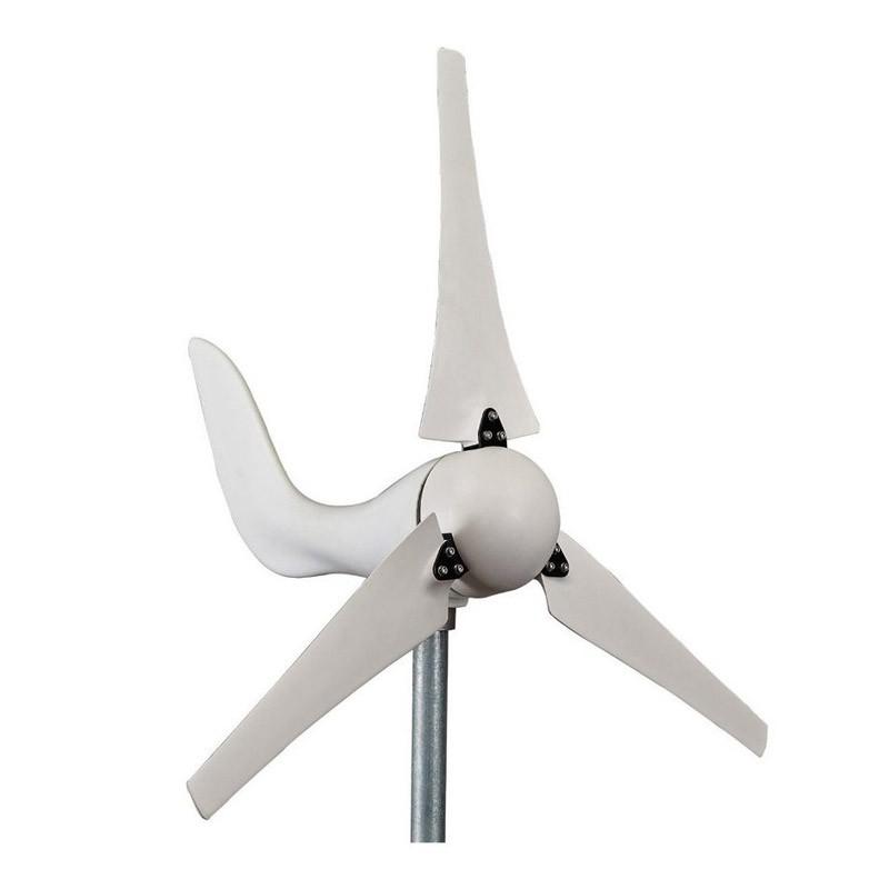 Ανεμογεννήτρια 150 Watt  Wind Turbine Jet 150FS