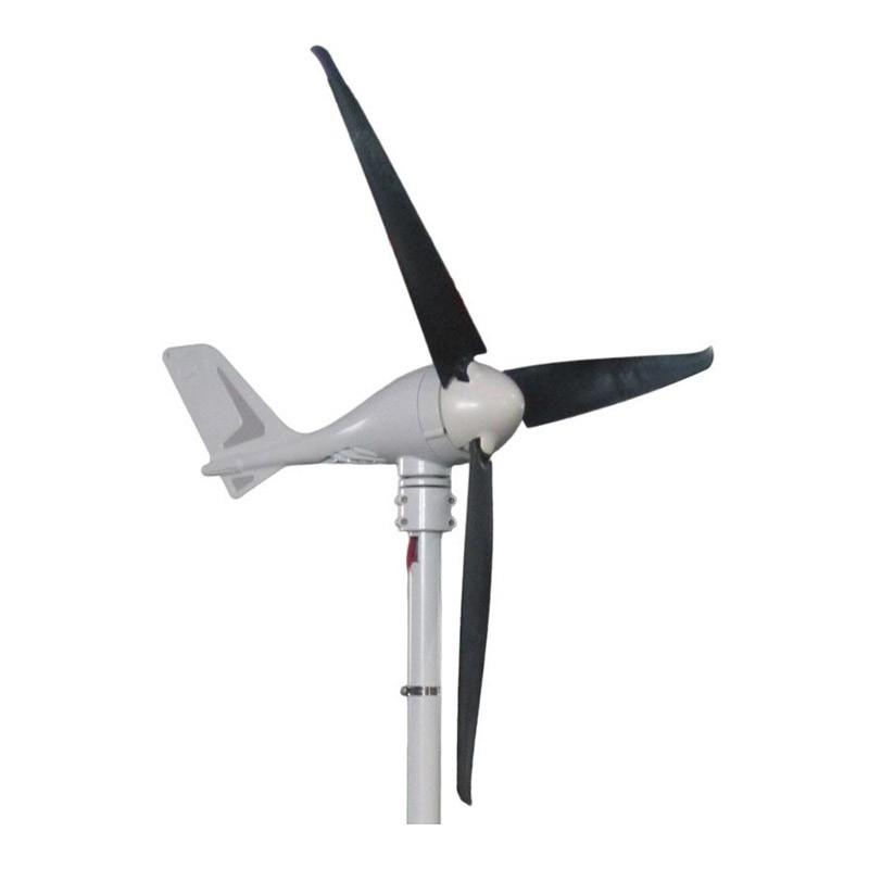589.9 - Ανεμογεννήτρια 500 Watt  Wind Turbine Jet 500FS