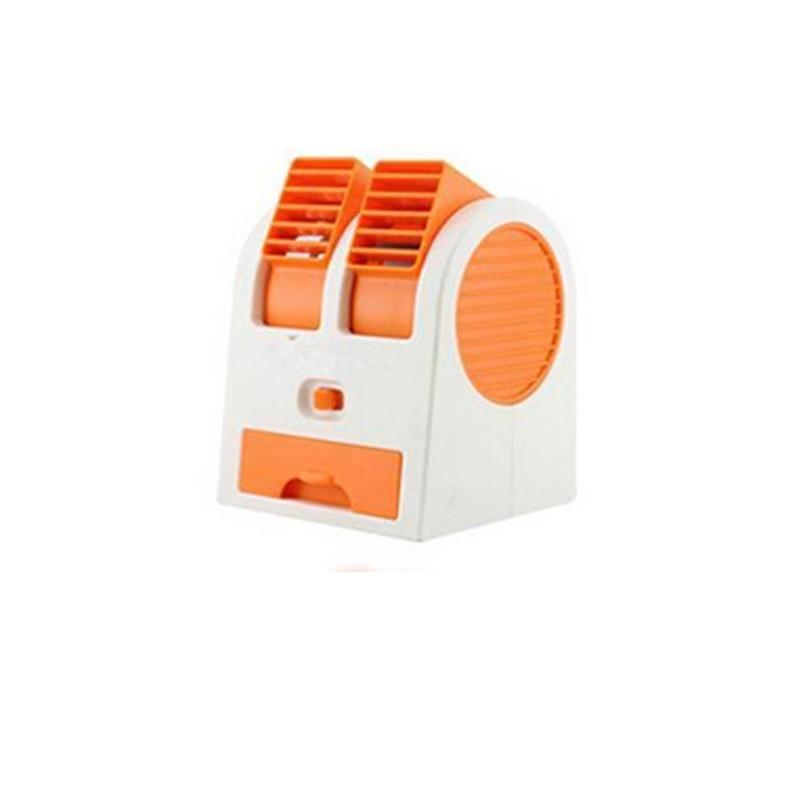 Επιτραπέζιος USB Ανεμιστήρας - Μίνι Air Cooler - HB-168