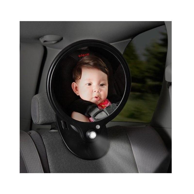 Βοηθητικός Καθρέπτης Αυτοκινήτου
