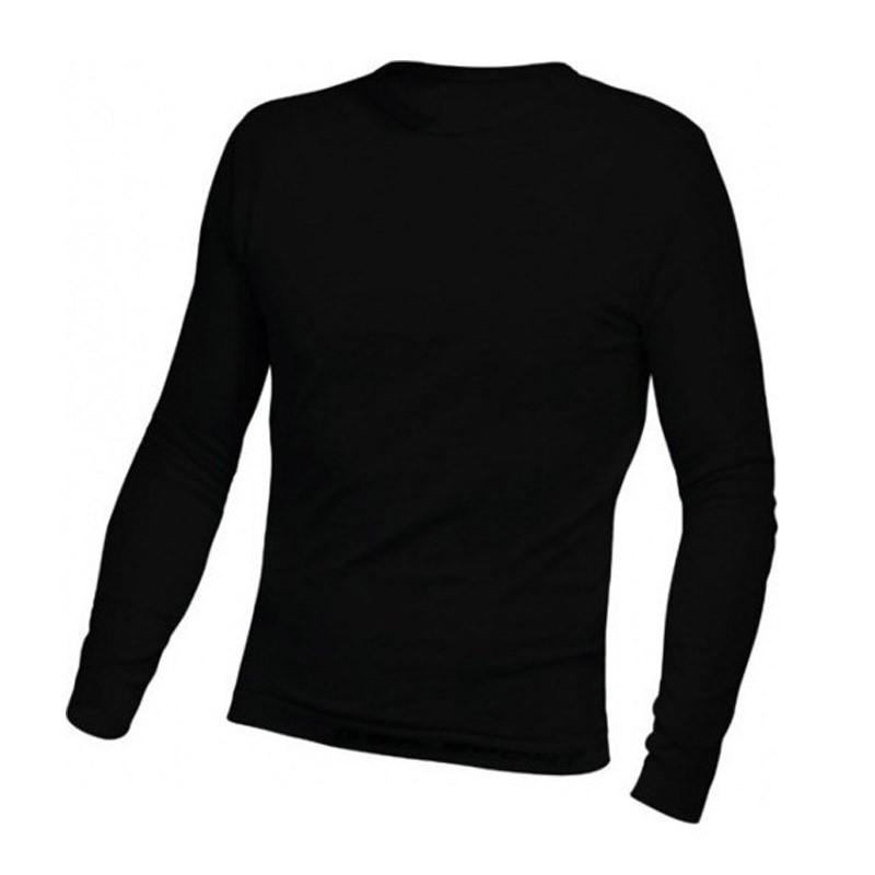 Ισοθερμική Unisex Μπλούζα με Μακρύ Μανίκι