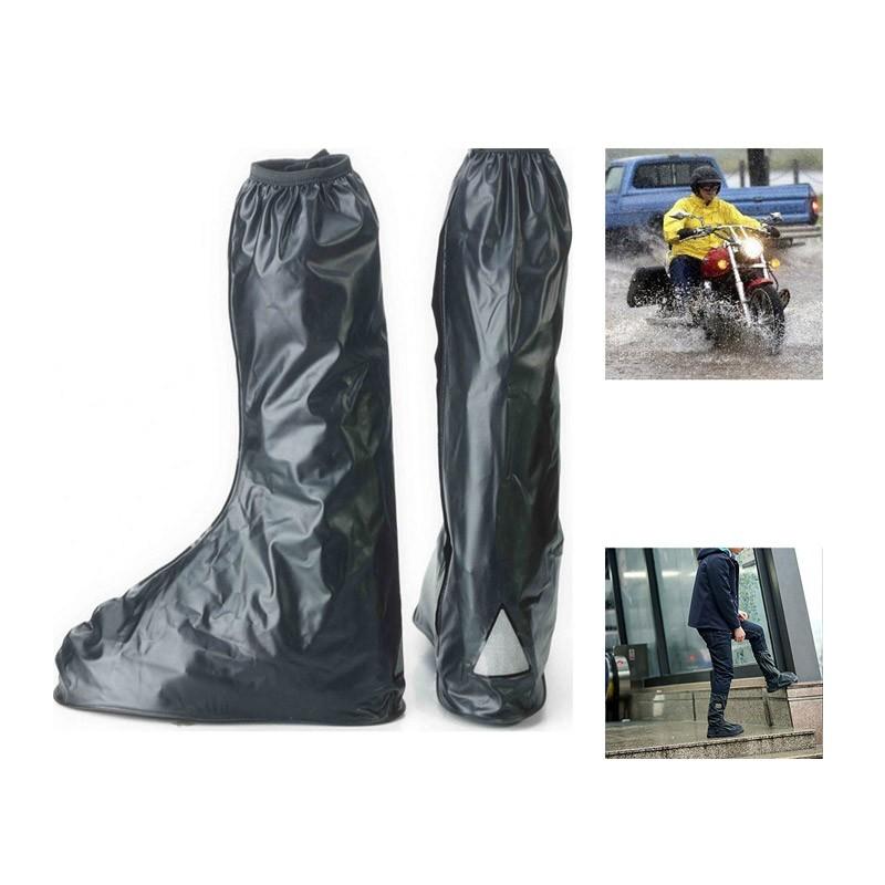 Αδιάβροχες Γκέτες - Καλύμματα Παπουτσιών