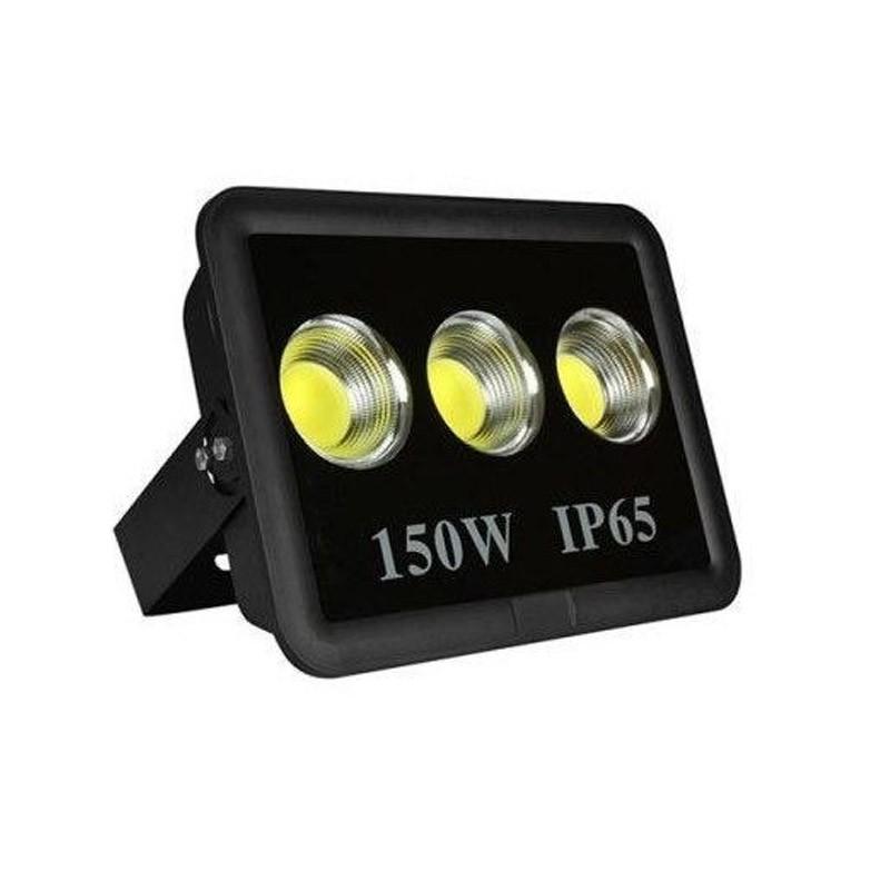 Αδιάβροχος Προβολέας LED Flood Light 150 W