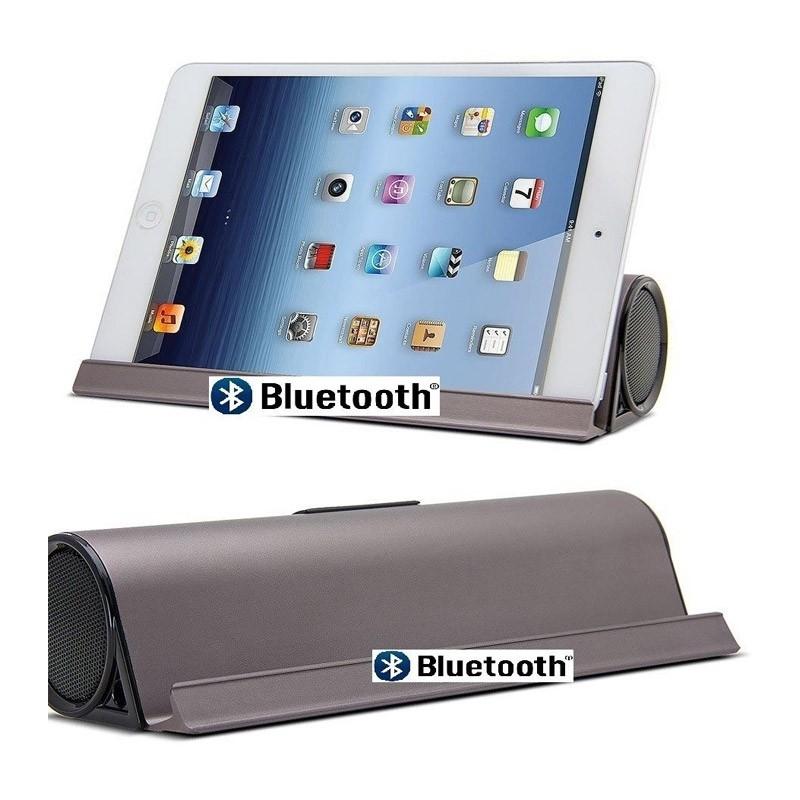 Ασύρματο Ηχείο Bluetooth