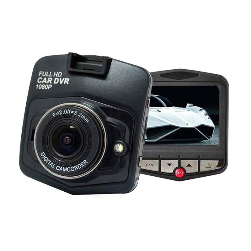 Κάμερα  Καταγραφής Αυτοκινήτου HD