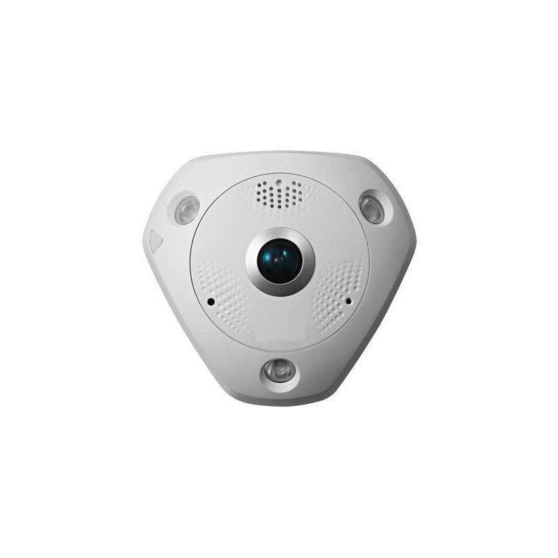 59.9 - Περιστρεφόμενη Πανοραμική Κάμερα 360 Μοιρών