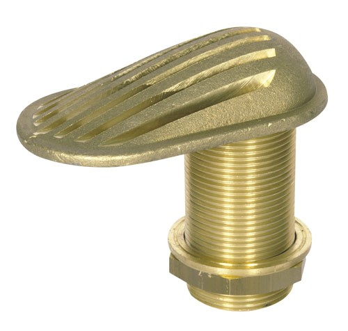 36.24 - Injection Ορειχάλκινο Για Βάνα 32mm