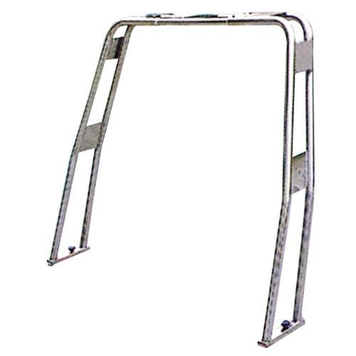 333.07 - Ρολ Μπαρ Πλάτος Βάσης 160cm έως 194cm