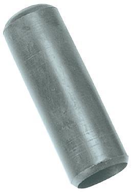 10.5 - Λαβή Κουπιού Διαμέτρου 25mm - Σετ Των 5 Τεμαχίων