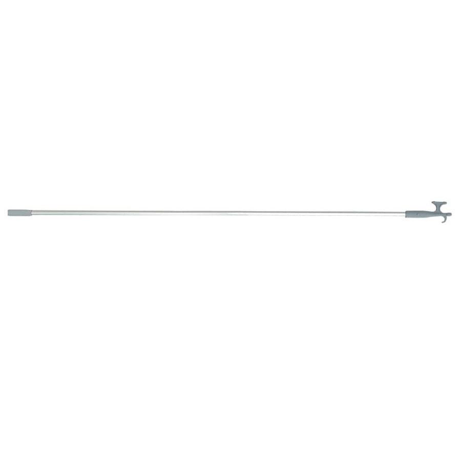 15.74 - Γάντζος Μήκους 220 cm