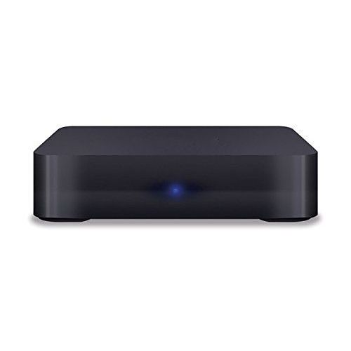 79.9 - TV BOX ANDROID MEDIA PLAYER 4K Ultra HD