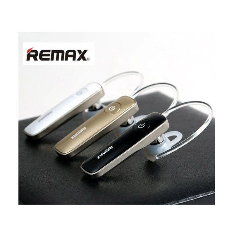 Ακουστικό Bluetooth