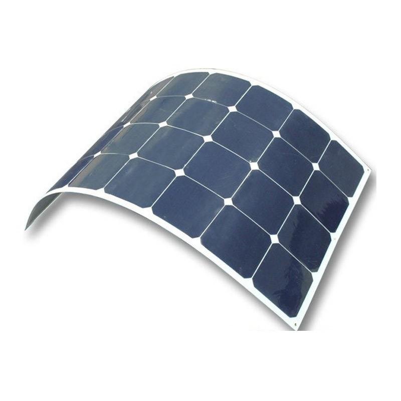 Εύκαμπτο Φωτοβολταϊκό Πάνελ 150W PV150