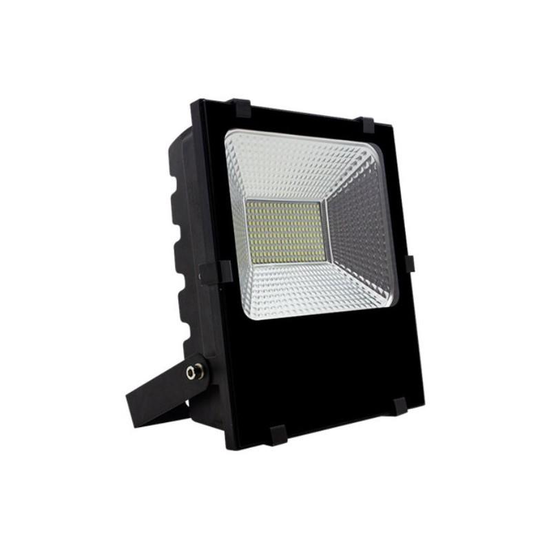 24.9 - Επαγγελματικός Προβολέας 100W LED SMD Αδιάβροχος IP66