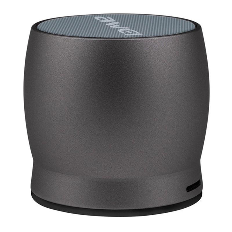Φορητό Ηχείο με Bluetooth Awei Y500