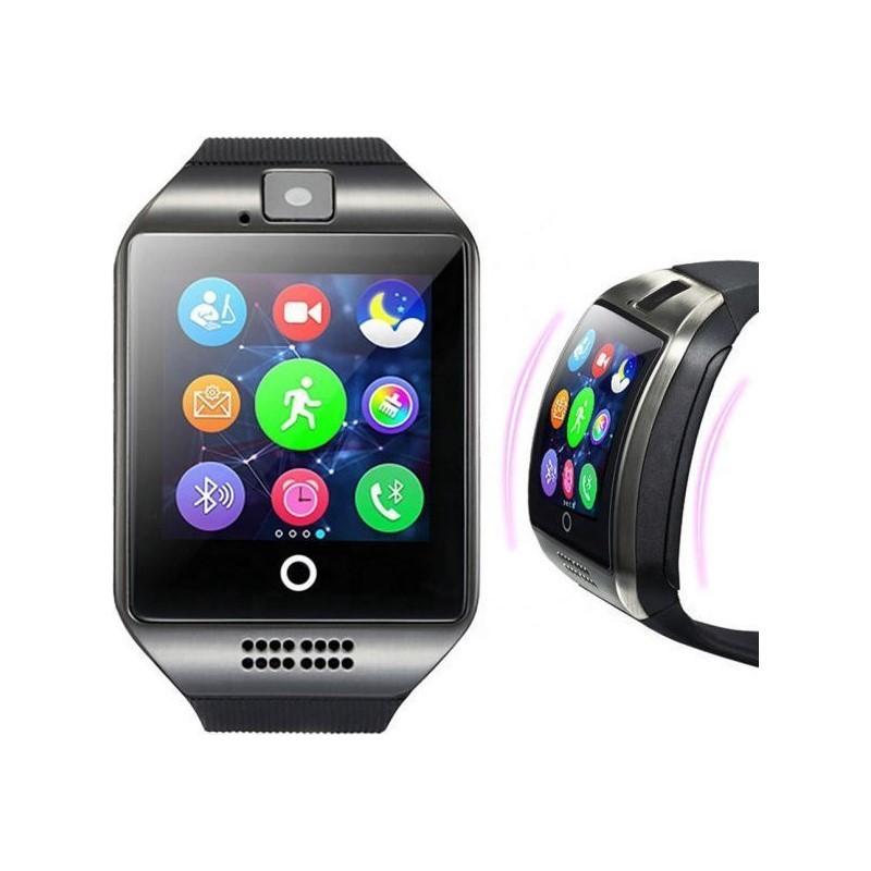 29.9 - Smartwatch Bluetooth Με Υποστήριξη Κάρτας