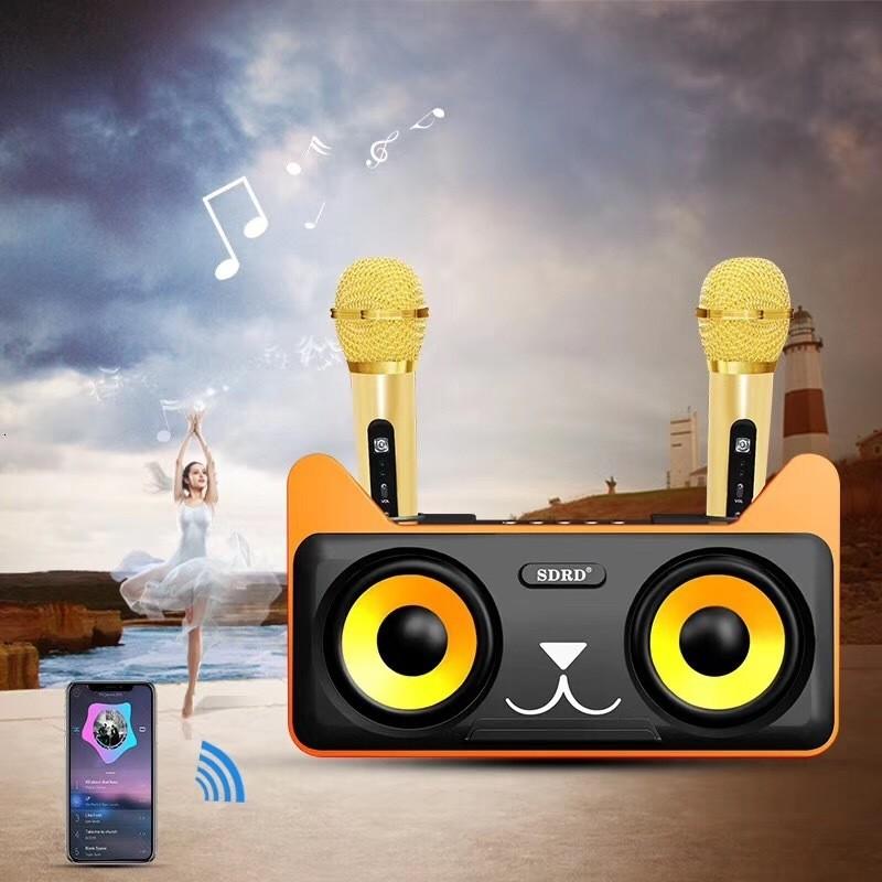 79.9 - Φορητό Σύστημα Karaoke