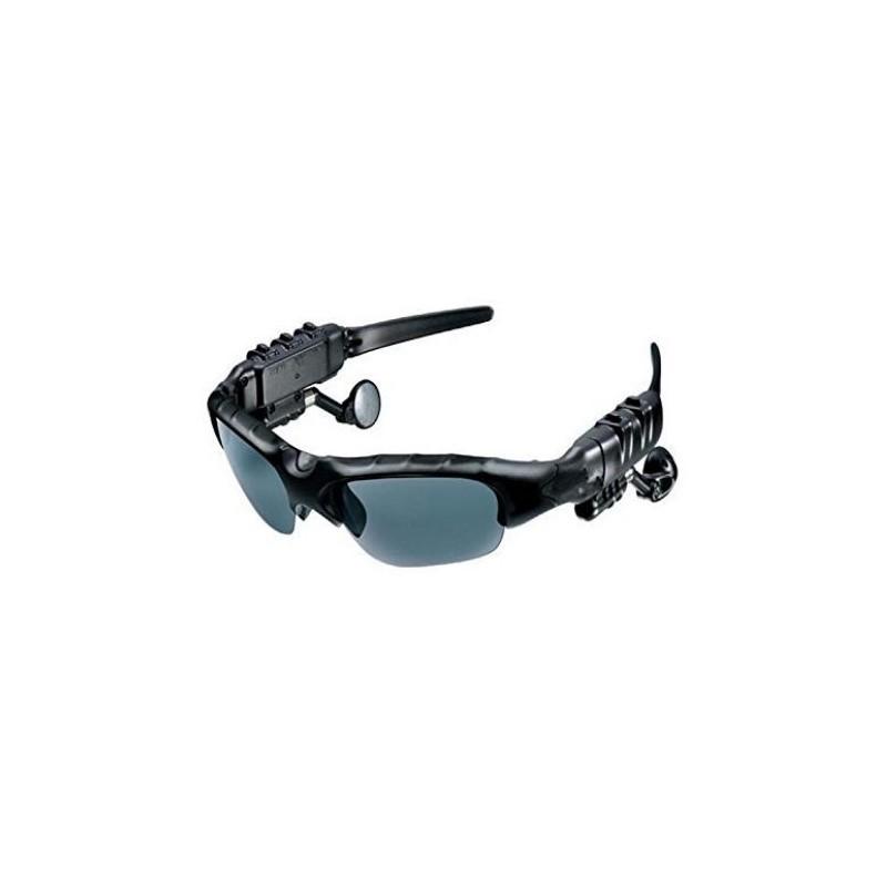 19.9 - Ασύρματα Ακουστικά Bluetooth Γυαλιά Ηλίου