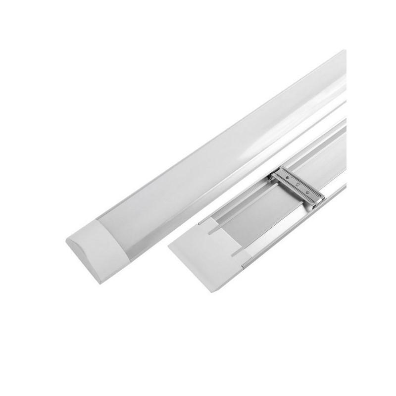 14.9 - Γραμμικό Φωτιστικό Led 20W 60cm