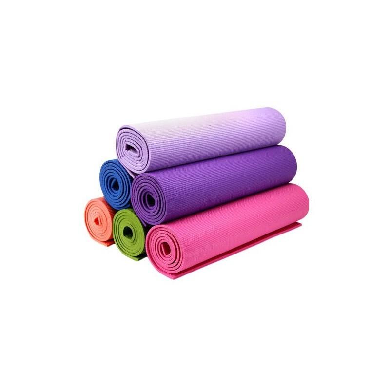 14.9 - Στρώμα Yoga Mat (173x61x0,40cm)