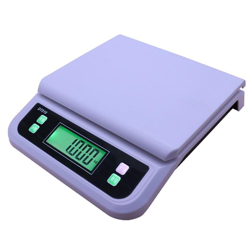 29.9 - Ηλεκτρονική Ψηφιακή Ζυγαριά Κουζίνας Ακριβείας 30kg