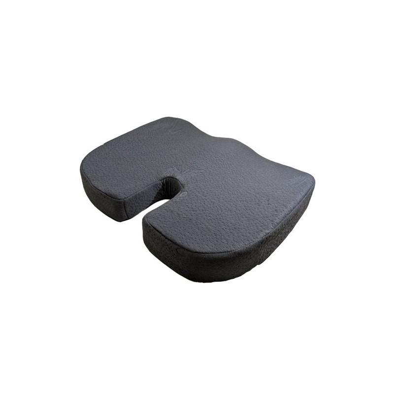 24.9 - Ορθοπεδικό Μαξιλάρι Καθίσματος από Μπαμπού