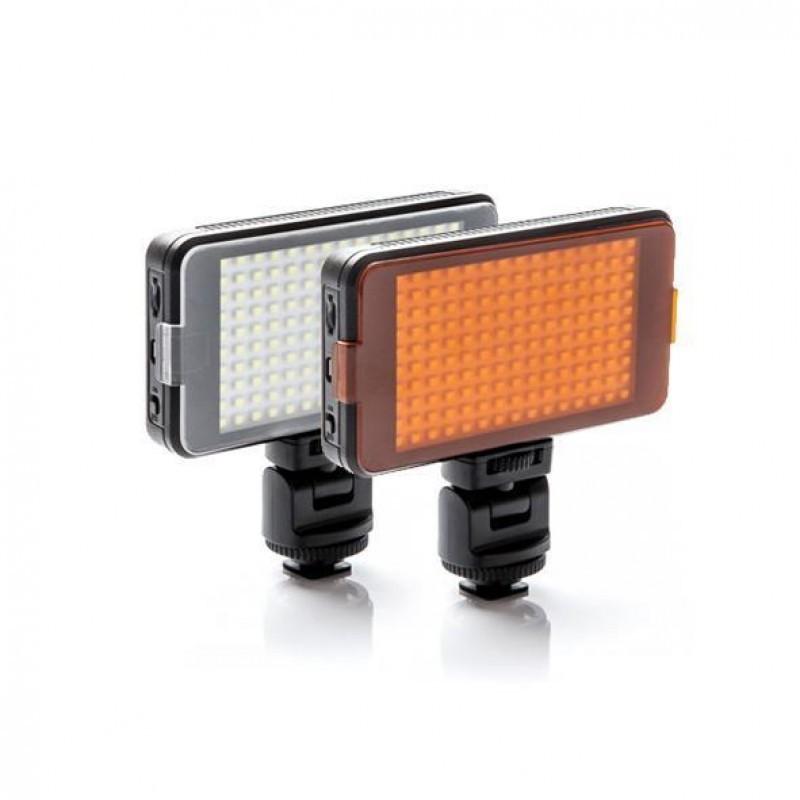 79.9 - Επαγγελματικό Φωτιστικό Κάμερας Led