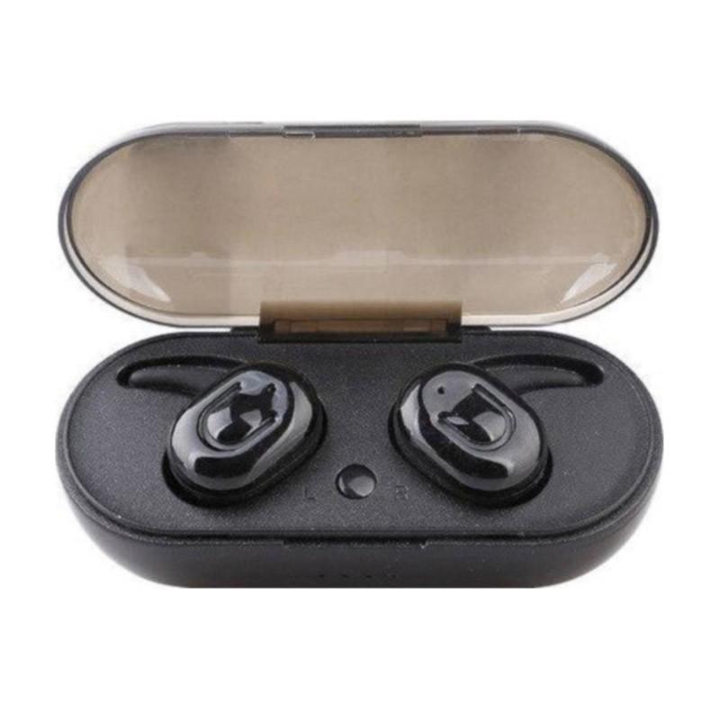 24.9 - Ασύρματα Ακουστικά Bluetooth ΟΕΜ Χ9 TWS