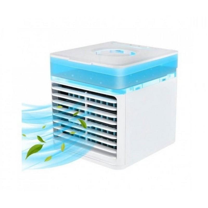 29.9 - Φορητό Μίνι Cooler με Τεχνολογία Εξάτμισης