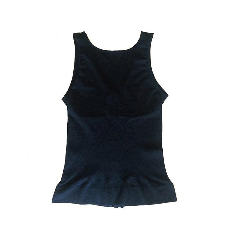 11.9 - Μπλούζα Κορσές για Όμορφο Σώμα Comfy Cami