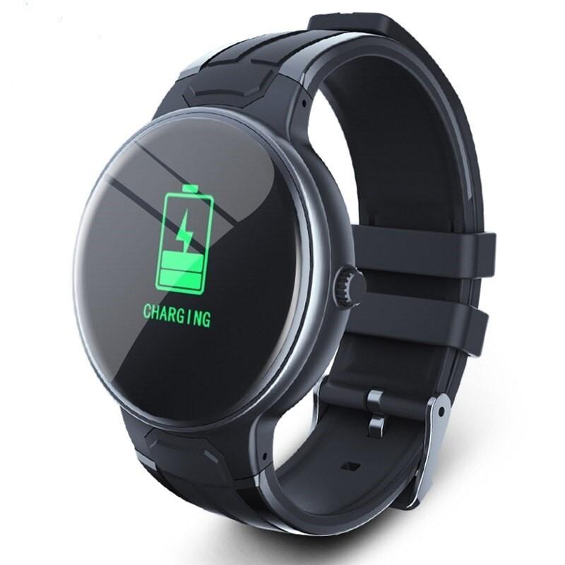 39.9 - Smartwatch Ρολόι Fitness