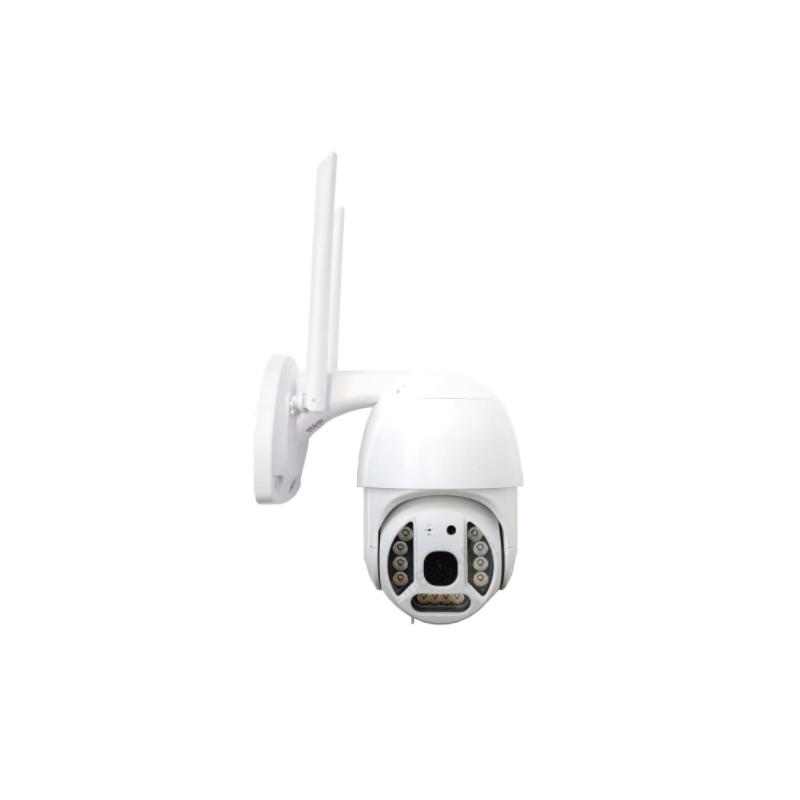 54.9 - IP Εξωτερική ή Έσωτερική  Κάμερα WIFI