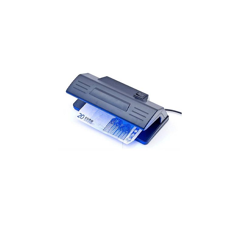 Μηχανή Ανίχνευσης Πλαστών Χαρτονομισμάτων