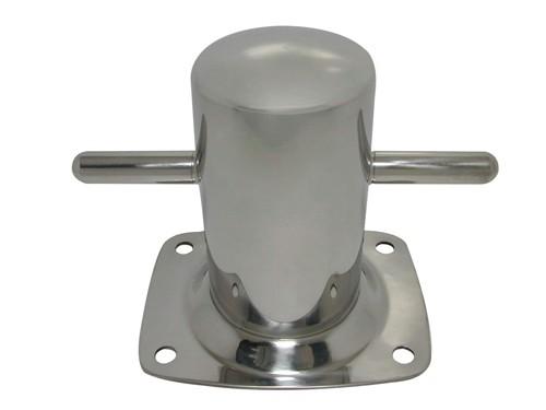 39.19 - Δέστρα INOX Διαμέτρου 60,3 mm