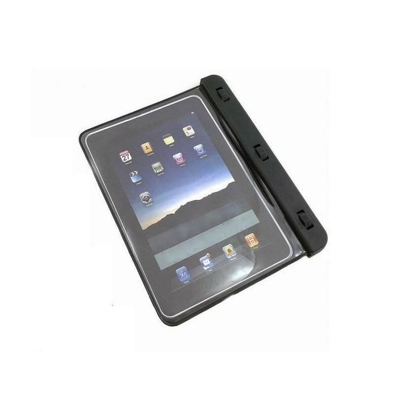 8.9 - Αδιάβροχη Θήκη Universal για Tablet και άλλες Συσκευές