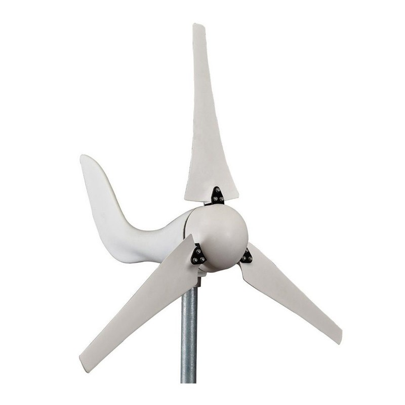 Ανεμογεννήτρια 300 Watt  Wind Turbine Jet 300FS