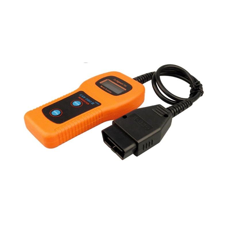 29.9 - Διαγνωστικό - Scanner Βλαβών για Αυτοκίνητα Can Obd 2