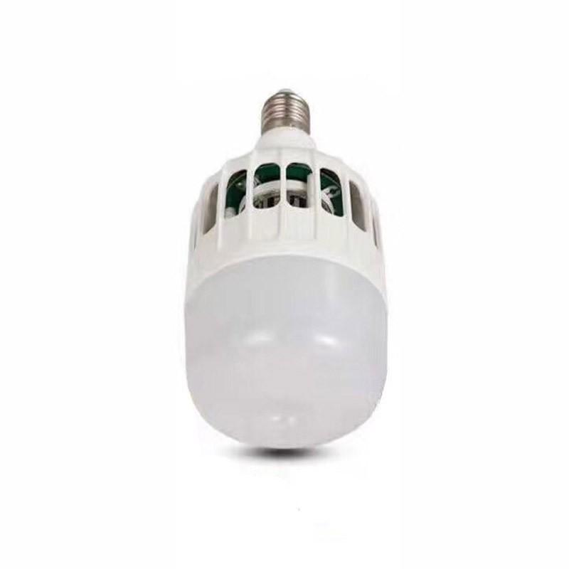 Λάμπα LED και Ηλεκτρική Εντομοπαγίδα 2 σε 1 20 W