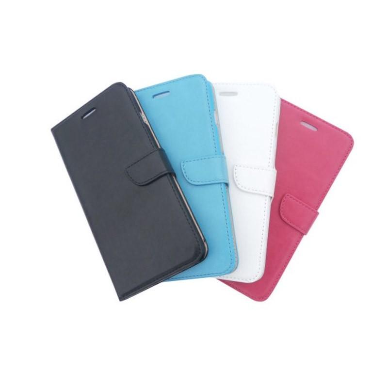 Θήκη Πορτοφόλι -Βάση για Iphone 5