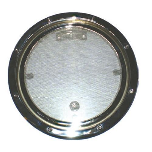 342.52 - Φινιστρίνι Στρογγυλό Ανοιγόμενο 300mm