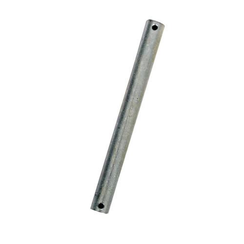 11.18 - Πίρος Μήκους 23,5 cm