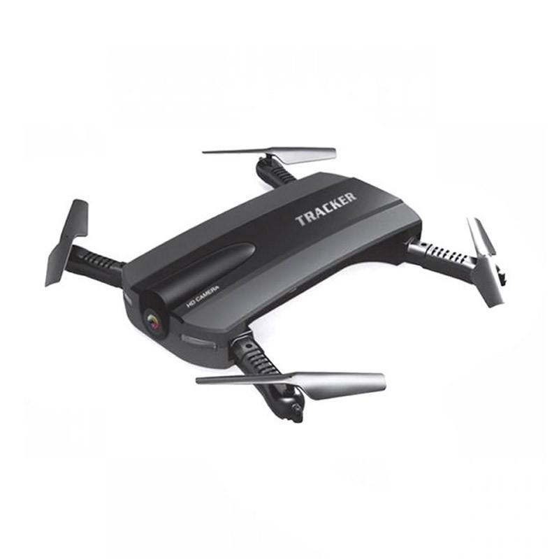 Mini Selfie Drone με Κάμερα HD και Χειρισμό από το Κινητό