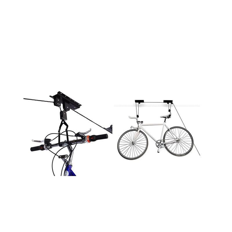 Βάση Στήριξης Ποδηλάτου για το Ταβάνι