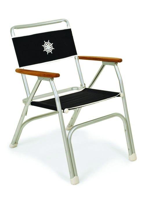 79.25 - Καρέκλα Πτυσσόμενη