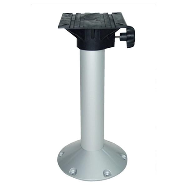65.52 - Βάση Καθίσματος Σταθερή Ύψους 300mm