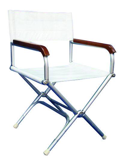 193.52 - Καρέκλα Πτυσσόμενη