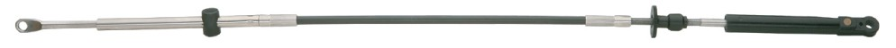 37.79 - Ντίζα Χειριστηρίου C14 Τεφλον 12ft.
