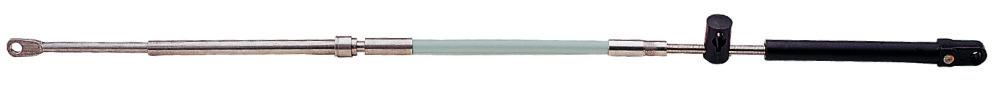 43.77 - Ντίζα Για Χειριστήρια 4000/4500 Gen II. Mercury 18ft.