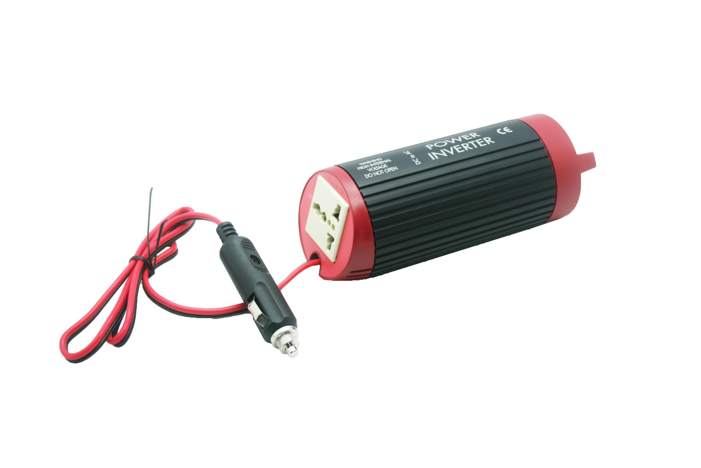 83.62 - Inverter Pro Power Q 12V 150W