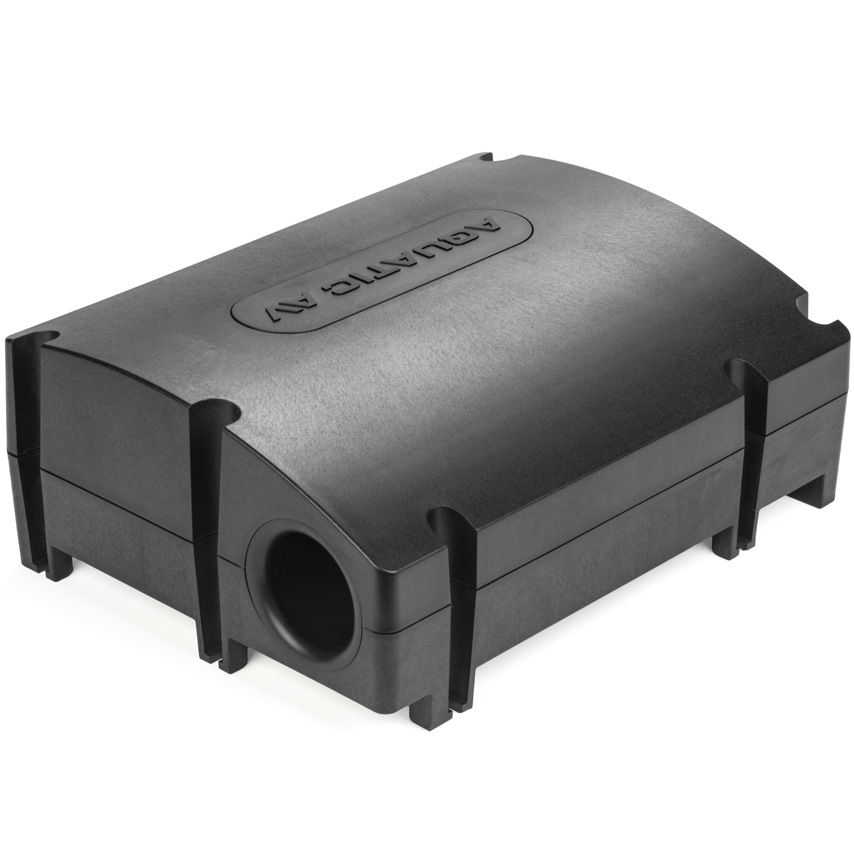 306.26 - Bluetooth Stereo Με Ενσωματωμένο Ενισχυτή Και Subwoofer System
